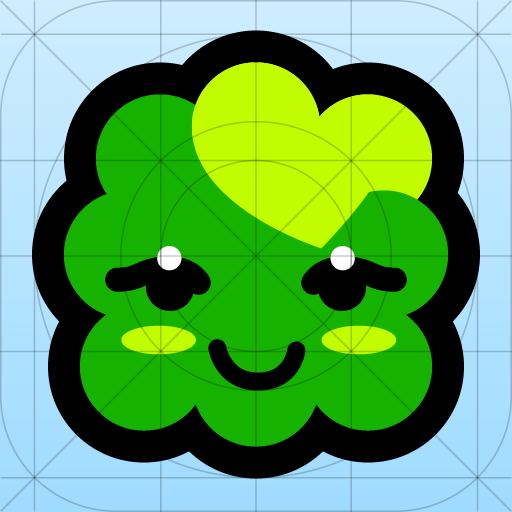 spirulina-sketch
