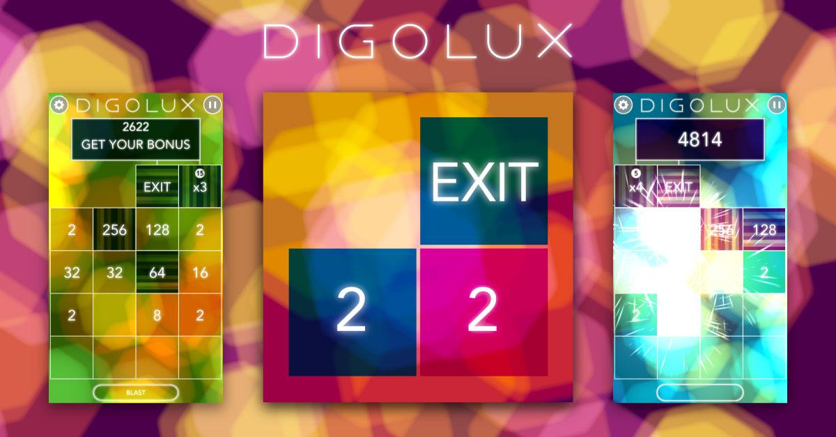 digolux-concept-fb