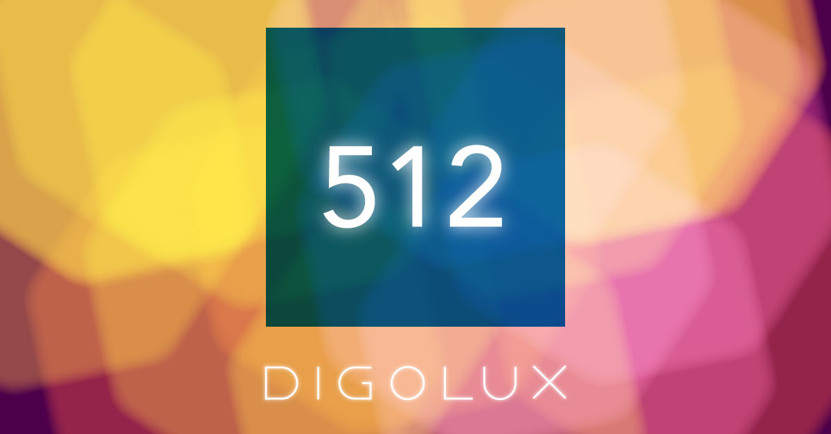 Digolux Quest 512