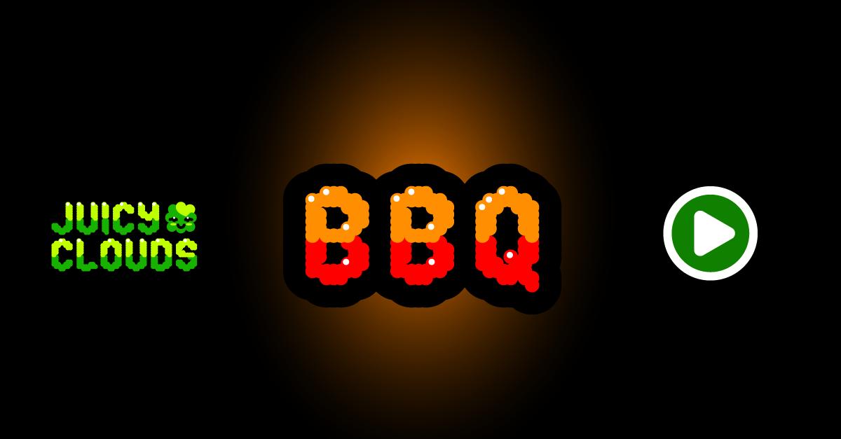 Juicy BBQ