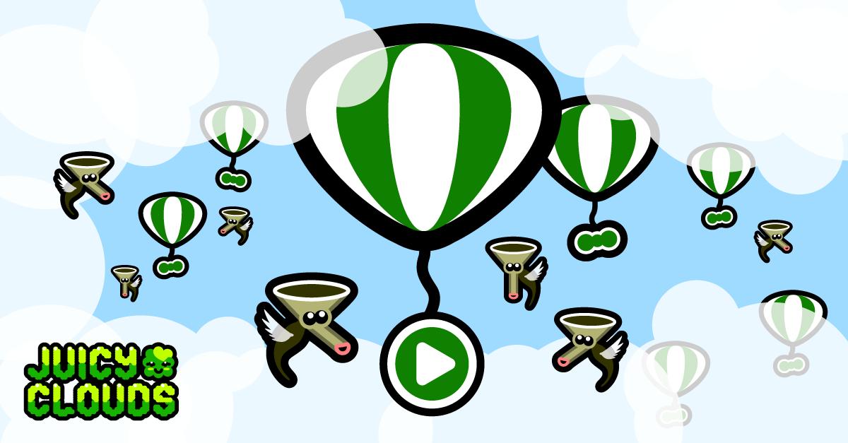 Annoying Helium
