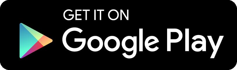 Get Juicy Clouds on Google Play