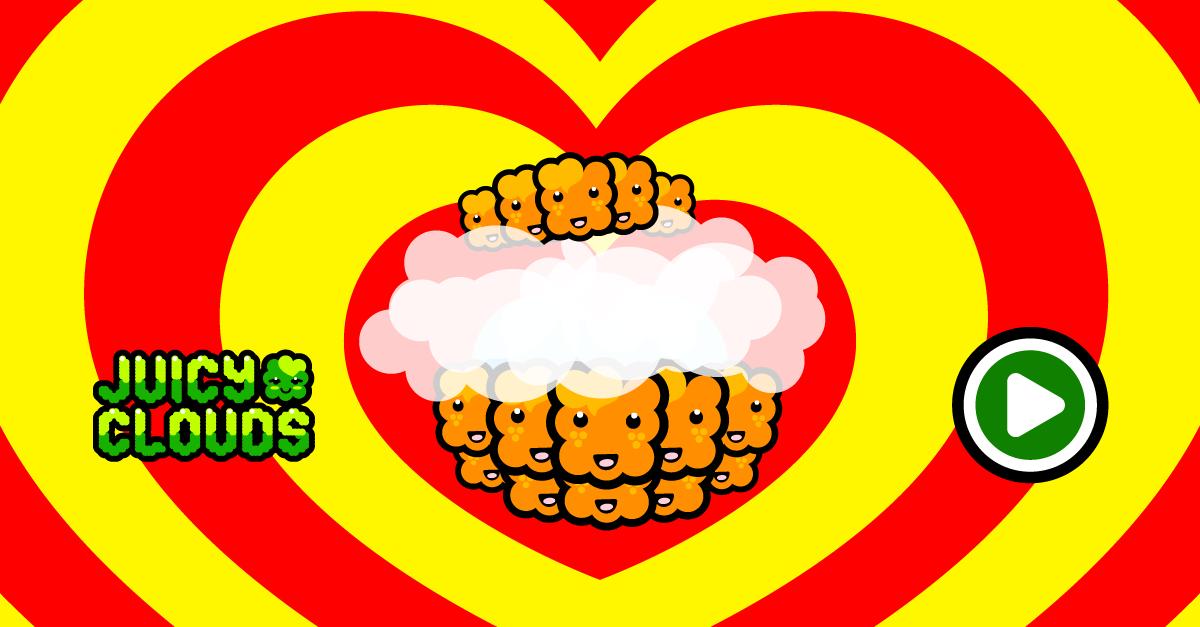 Food Mobile Game iOS Juicy Semla