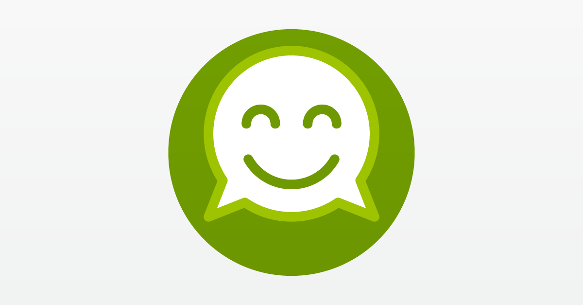 beta testing ios android social app scoryteller